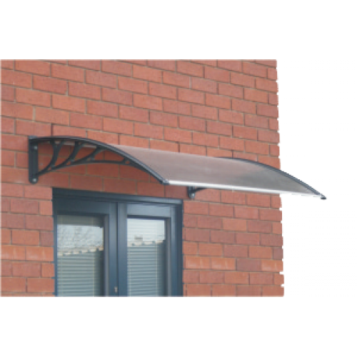 Plastic Awnings For Home 28 Images Popular Plastic