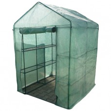 Walk-in Growtent